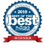 best of the best 2019